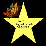 Top 3 Challenge #34
