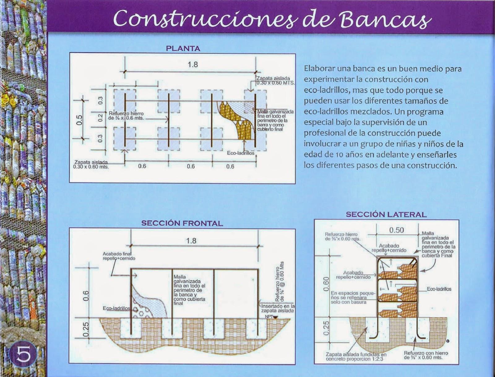 Manual De Arquitectura Bioclimatica Pdf Merge