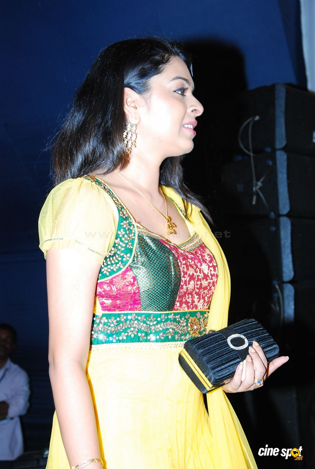  keywords malayalam actress radhika cine actress radhika event photos ...