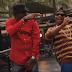 VIDEO: DJ Jimmy Jatt ft Wizkid – Feeling The Beat