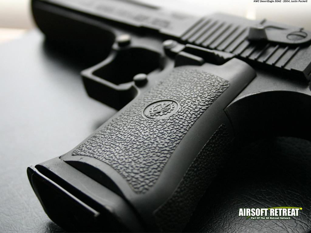 http://3.bp.blogspot.com/-IF-I4o7ocEk/Tn9Qs7IxxKI/AAAAAAAAAko/fkVvWjS6684/s1600/%2528Guns+-+Weapons%2529+-+Wallpapers4Desktop.com+29.jpg