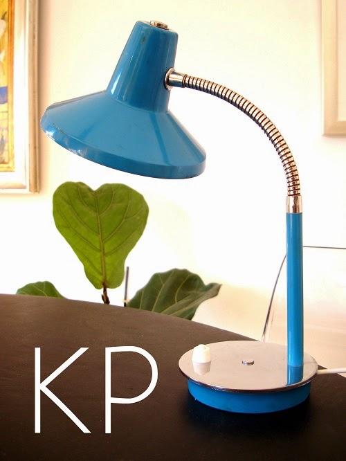 Comprar flexo de mesa vintage y lámparas decorativas