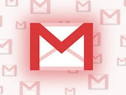 Gmail Opinion For Your Ideas