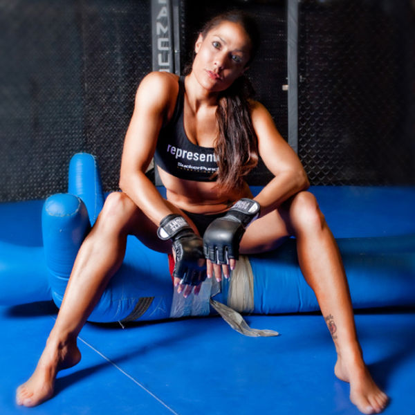 nude-women-professional-fighters