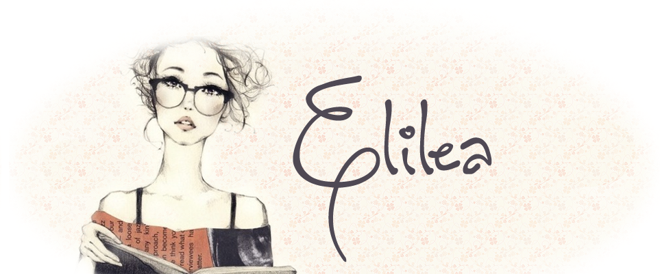 Elilea