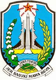 Pengumuman Kelulusan CPNS Jawa Timur 2014