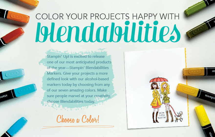 Coloring for the Big Kids!