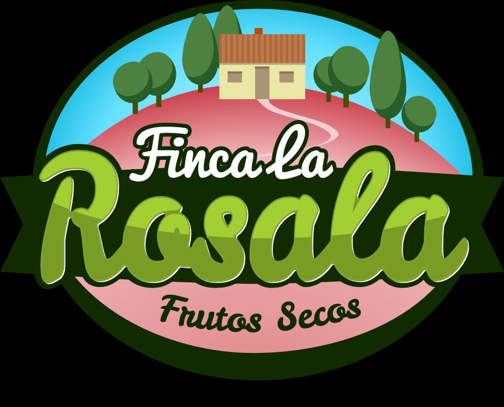 Frutos Secos Finca La Rosala