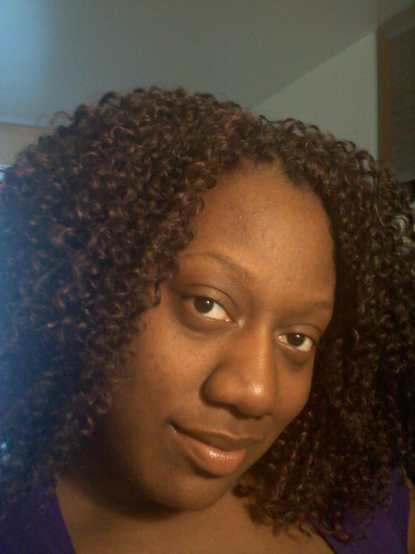 Crochet Braids Pics : Take a looksee then Ill explain :)