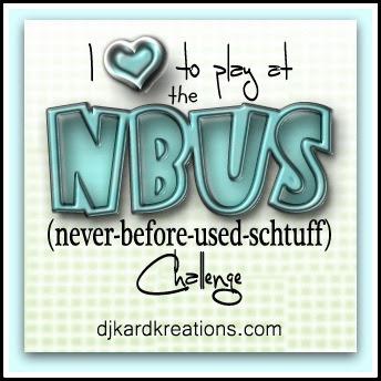 NBUS challenge #12