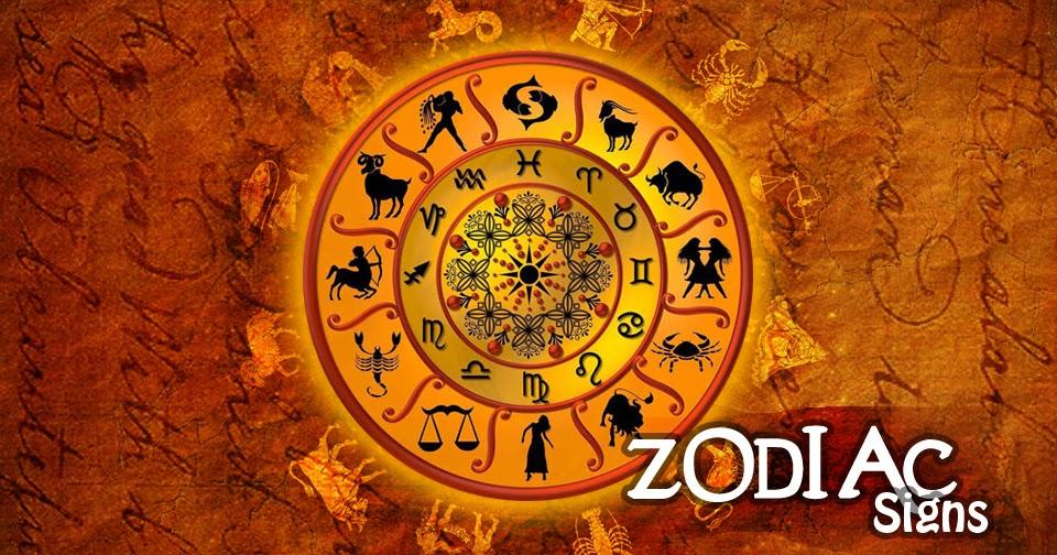 What Is A Zodiac Rashi Vedic Astrology Blog