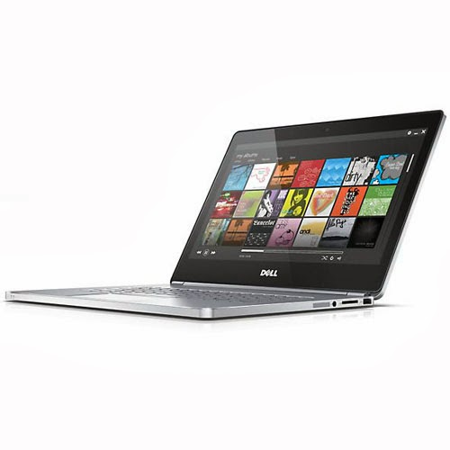 Dell Inspiron 15 7537 Specs  Notebook Planet