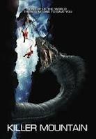 Phim Ngọn Núi Giết Người - Killer Mountain [Vietsub] Online