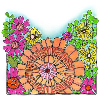 http://artgonewild.com/catherine-scanlon-cling-mount-stamp-sunshine-agc3-2770.html