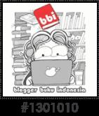 http://blogbukuindonesia.com/