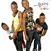 New AUDIO | Yamoto Band - Mpaka Nizikwe | Download/Listen
