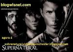 http://sobrenaturalvidadoswinchester.blogspot.com