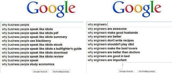 Facebook amazing photos funny google search