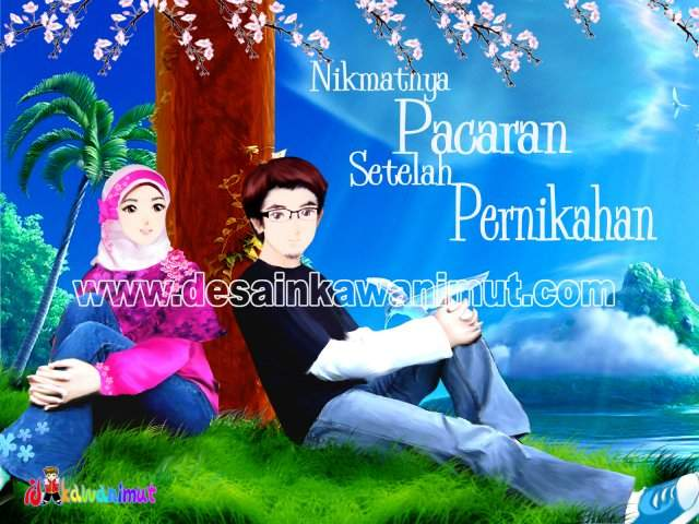 Animasi Islami 28 Images Kata Check Gambar Foto Quot Icha