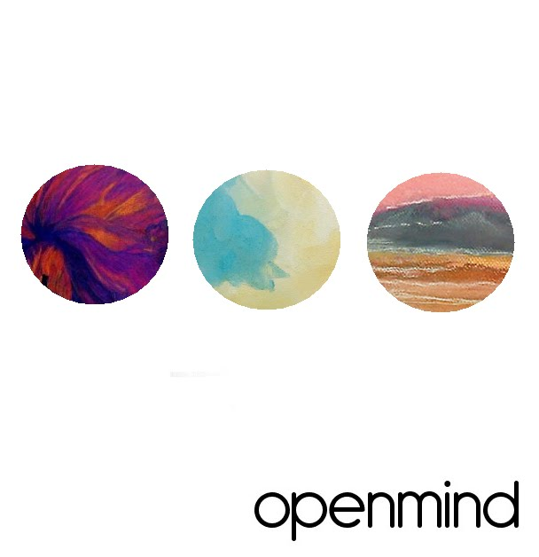 + - OPENMIND - +