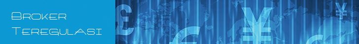 Broker Forex Teregulasi & Terpercaya 2016