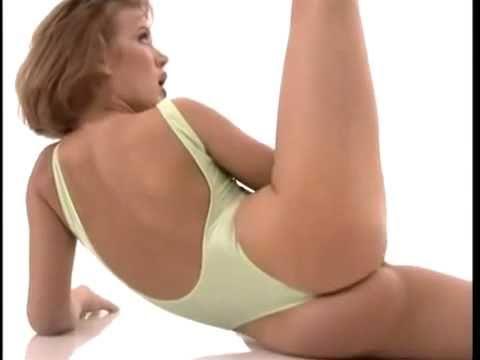 Free Kendra Wilkinson Nude Videos