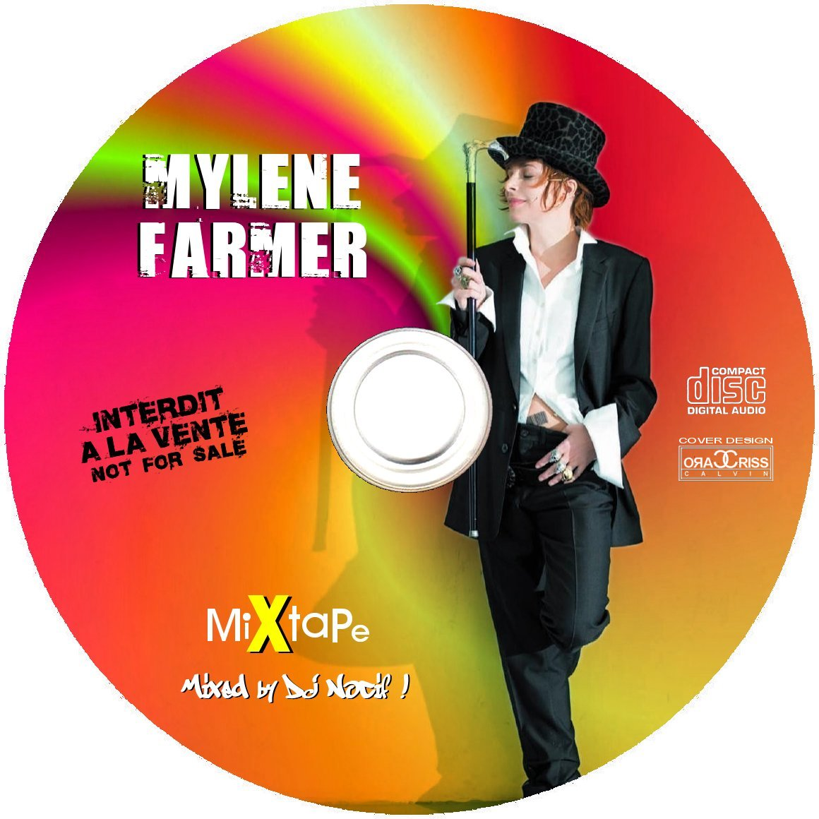 http://3.bp.blogspot.com/-IFDW2FO-UQA/T8Ft69sMN6I/AAAAAAAAAN0/xsfrUV2qFa8/s1600/Mylene+Farmer+-+MiXtape+%28Cd%29.jpg