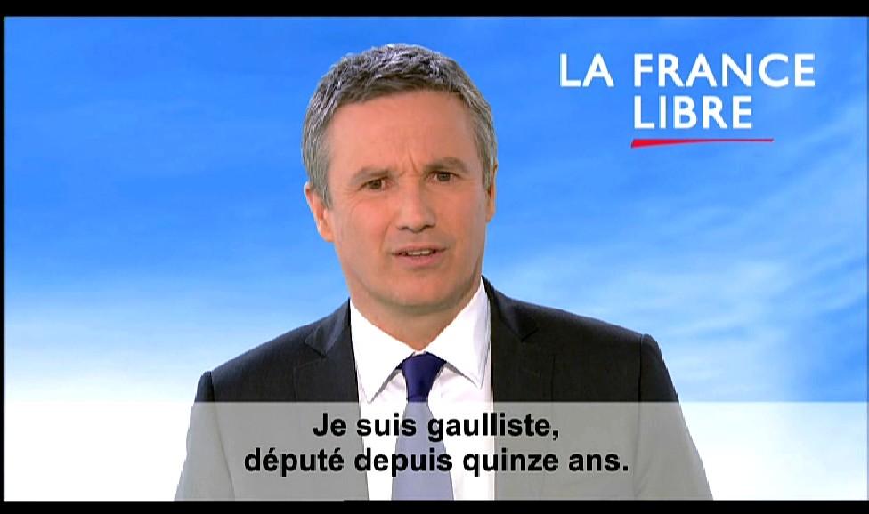 election_presidentielle_2012_dupont_aignan_cheminade_poutou_bayrou_sarkozy_hollande_arthaud_campagne