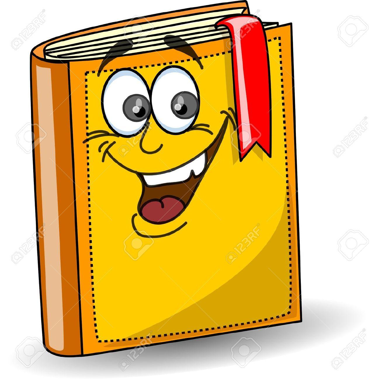 Educando en movimiento septiembre 2015 for Libro fuera de norma