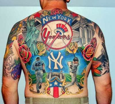 Tattooz designs new york ink tattoos new york city tattoos for Tattoo shops in nyc