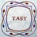 http://pintangle.com/tast-faq/