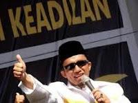 Kominfo Tak Lagi Dipimpin Tifatul, Kecepatan Internet Indonesia Makin Lemot