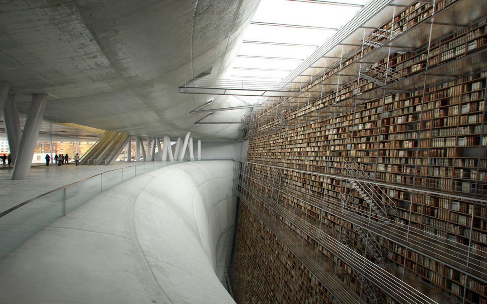Hi Def Walls Books Library Hd Wallpapers