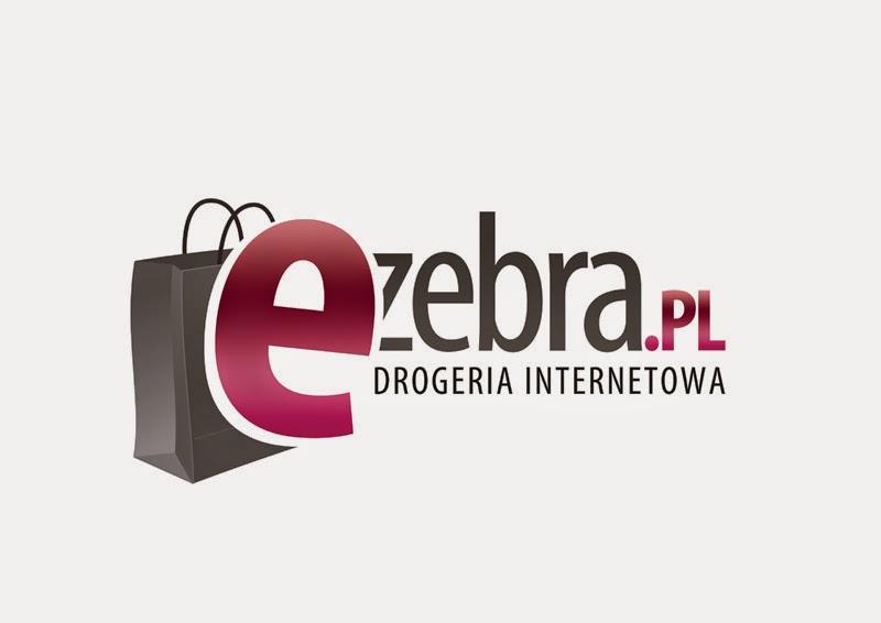 www.ezebra.pl