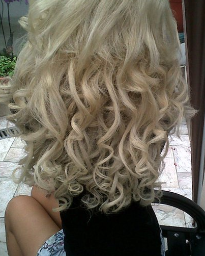 hair-waves-hairstyle-fashion-trend10-2012