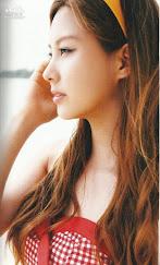 Seohyun ^-^