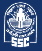 img [Download Admit Card SSC MTS Exam 2013, Hall ticket 2012, Date]
