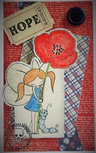 http://3.bp.blogspot.com/-IFJfAP0etuM/VMJCrKcUtHI/AAAAAAAAA7I/V27kelCYjSI/s1600/jenn2.jpg