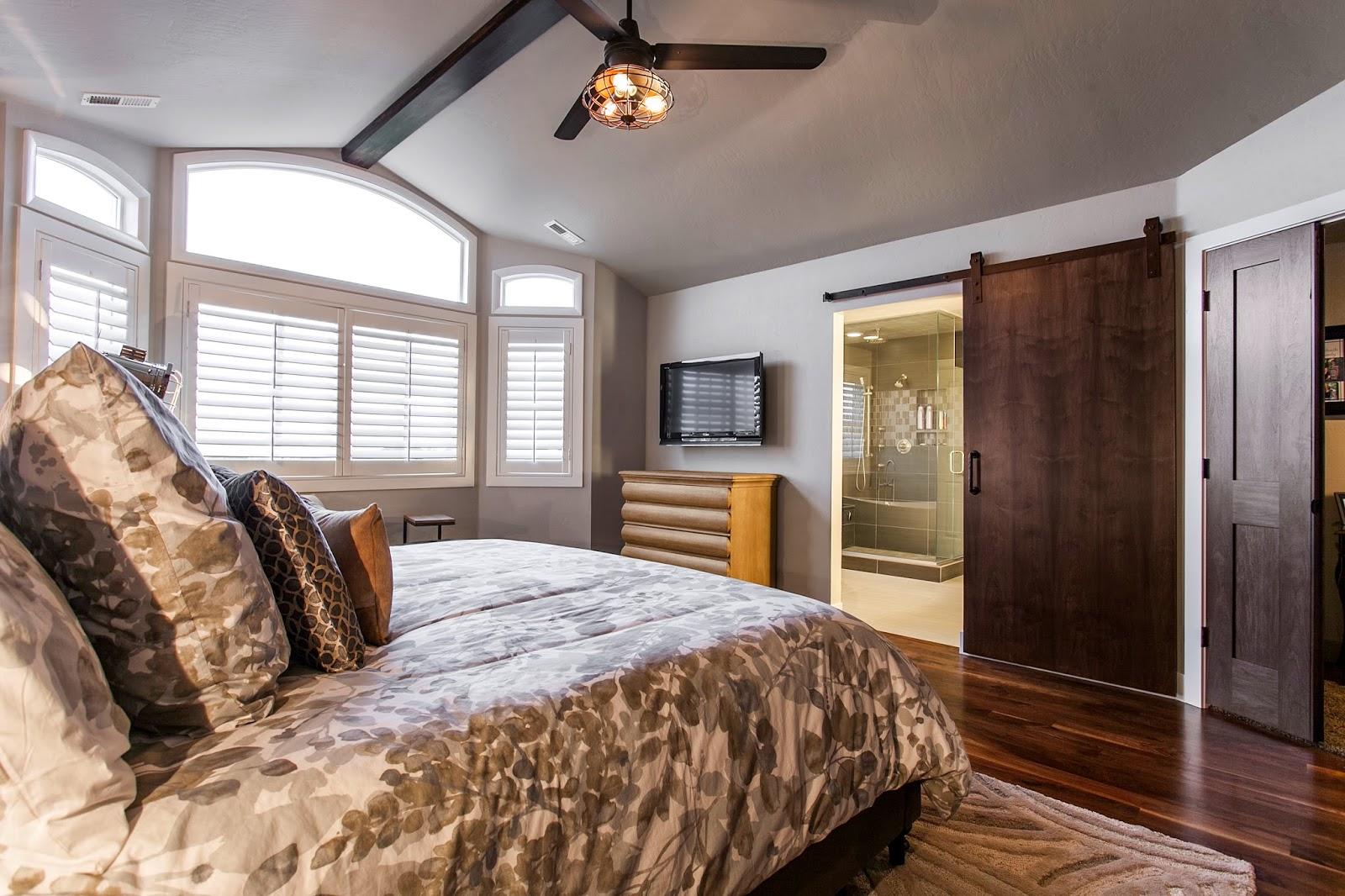 amazing master suite complete christa pirl