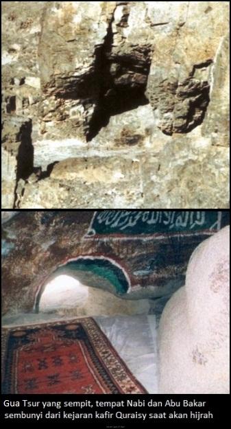 cave-of-saur-out-side-vert1.jpg