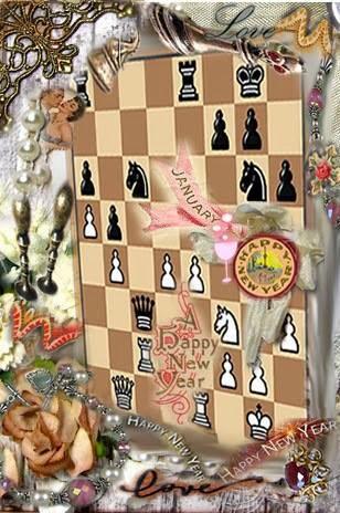 Playing 1.e4 - Caro-Kann, 1e5 and Minor Lines by John