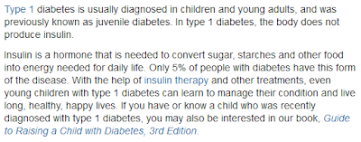 http://www.diabetes.org/diabetes-basics/type-1/?loc=DropDownDB-type1