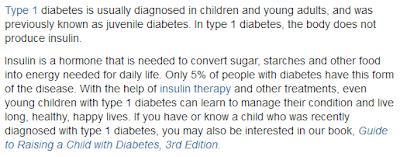http://www.diabetes.org/diabetes-basics/type-1/?loc=DropDownDB-type1