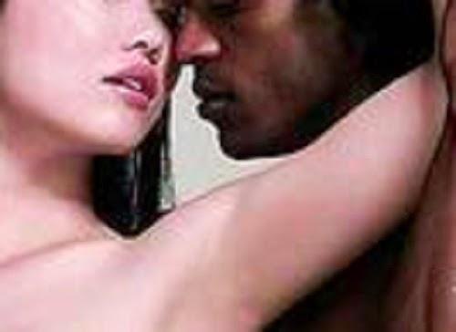 Gadis 16 Tahun Ditangkap Khalwat Dengan Kekasih Negro