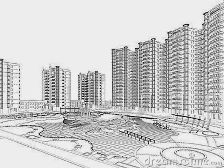 software arsitektur software arsitektur terbaik software arsitektur gratis software arsitektur rumah gratis software arsitektur adalah software arsitektur 3d free download software arsitektur free download software arsitektur 3d software arsitektur terbaru software arsitektur 3d free software arsitektur free software arsitektur 3 dimensi software arsitektur mudah software arsitektur google software arsitektur online software arsitektur download software arsitektur lansekap software arsitektur pemula software arsitektur komputer software arsitektur interior software animasi arsitektur software autocad arsitektur software arsitektur untuk android software aplikasi arsitektur rumah software arsitektur bangunan software buat arsitektur arsitektur software blackberry software buat arsitek software belajar arsitek download software arsitektur bangunan download software arsitek bangunan arsitektur software yang baik software untuk belajar arsitektur contoh software arsitektur software arsitek download gratis software desain arsitektur software desain arsitektur rumah software desain arsitektur 3d software desain arsitektur gratis software desain arsitek software dunia arsitek software arsitek free download software arsitek gratis dunia download software desain arsitektur software yang digunakan arsitektur free software desain arsitektur download software arsitektur gratis download software arsitektur rumah gratis download software arsitektur rumah arsitektur software enterprise download software enterprise arsitektur pengertian arsitektur software enterprise software arsitek free software for arsitek arsitektur software sistem file software arsitektur gedung software arsitek gratis software arsitek google software arsitek gratis web software arsitektur terbaik gratis download software arsitek gratis situs software arsitek gratis software desain grafis arsitektur software arsitek rumah gratis software home arsitek jual software arsitektur jenis software arsitektur software arsitek kaskus software khusus arsitek kumpulan software arsitektur software arsitek lansekap software arsitek mudah software menggambar arsitektur software membuat arsitektur software menggambar arsitek software arsitek yang mudah software untuk membuat arsitektur software untuk mahasiswa arsitektur software untuk menggambar arsitektur software untuk membuat arsitektur rumah macam software arsitektur nama software arsitektur software arsitek pemula software penunjang arsitektur software pendukung arsitek software para arsitek software pembuat arsitek rumah software untuk arsitek pemula software untuk presentasi arsitektur pengertian software arsitektur software program arsitektur software pembuat arsitektur software arsitektur rumah software arsitek rumah terbaik software arsitek ringan arsitektur software round robin software render arsitektur software untuk arsitektur rumah free software arsitek rumah free download software arsitektur rumah