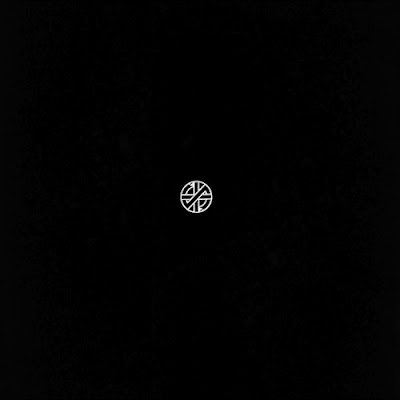 Crass Christ The Album Well Forked But Not Dead