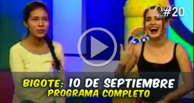 10septiembre-Bigote Bolivia-cochabandido-blog-video.jpg