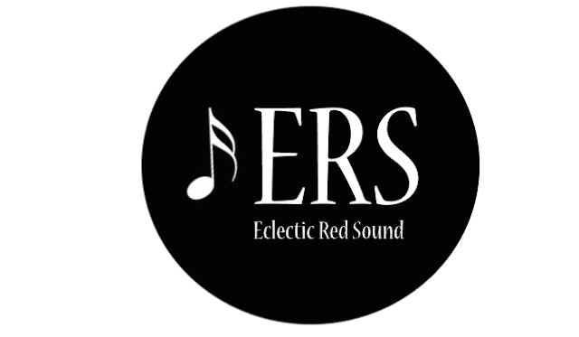 Eclectic Red Sound