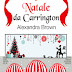 """Natale da Carrington"" di ALEXANDRA BROWN"