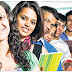 EXAM RESULT OF IIT-JEE (ADVANCED) EXAM 2013 PUBLISHED